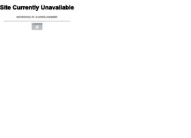 esdelectronics.americommerce.com