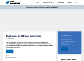esdemarketing.com
