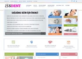 esdent.com.tr