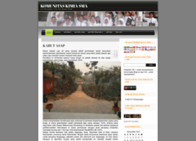 esdikimia.wordpress.com