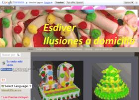 esdiver.com