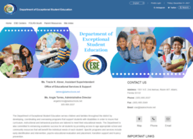 ese.dadeschools.net