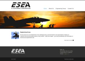 esea.com