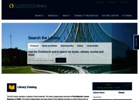 esearch.sc4.edu
