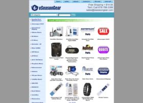 eseasongear.com