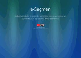 esecmen.chp.org.tr
