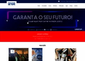 esefap.edu.br