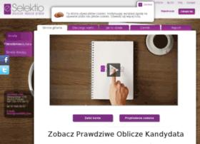 eselektio.com