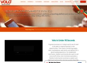 esellerpro.com