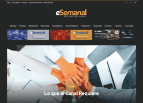esemanal.com.mx