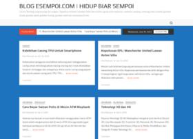 esempoi.com
