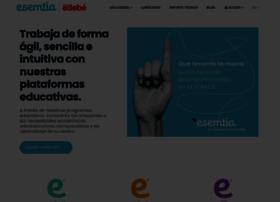 esemtia.com