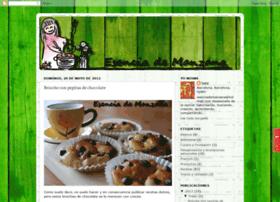 esenciademanzana.blogspot.com