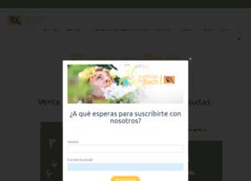 esenciasdebach.com