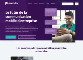 esendex.fr