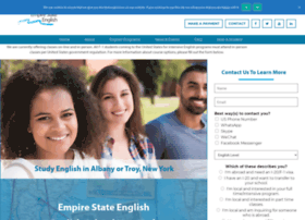 esenglish.org