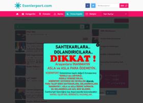 esenlerport.com
