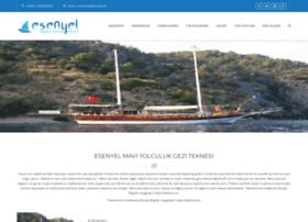 esenyel.com