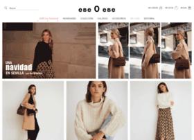 eseoese.com