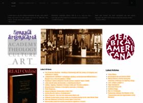 eserbia.org