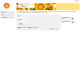 eserve.shell.com