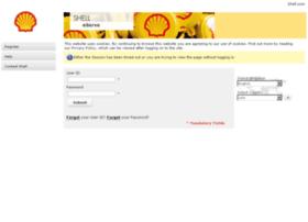 eserve1.shell.com