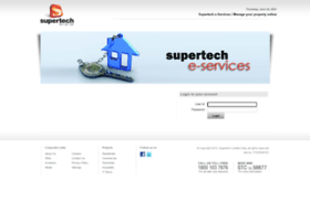 eservices.supertechlimited.com