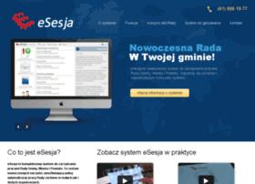 esesja.pl
