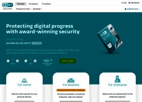 eset-ca.com