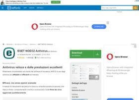 eset-nod32-antivirus.softonic.it