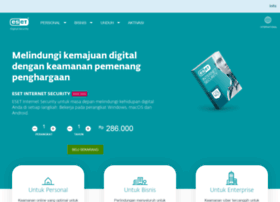eset.co.id