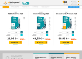 eset.entelechargement.com