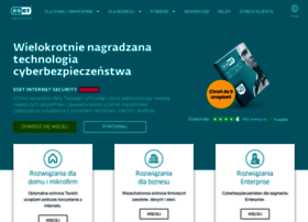eset.pl