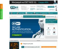 eset24.ru