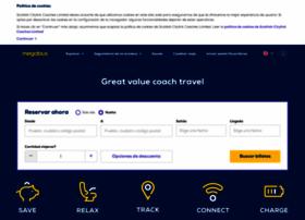 eseu.megabus.com