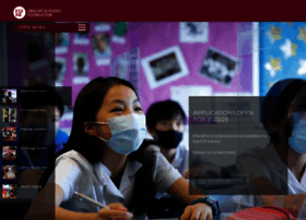 esf.edu.hk