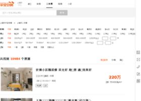 esf.pinganfang.com