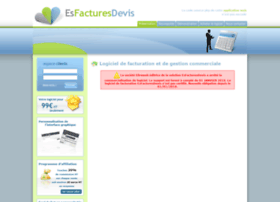 esfacturesdevis.com