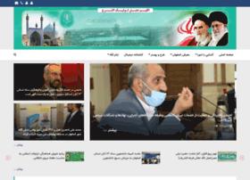 esfahan.ccoip.ir
