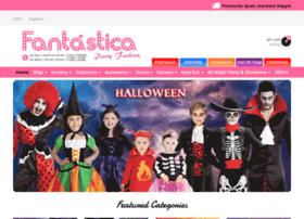 esfantastica.com