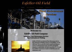 esfelleroilfield.com