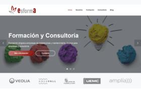esforma.com