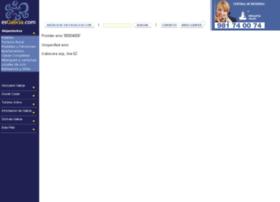 esgalicia.com