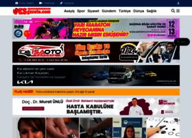 esgazete.com