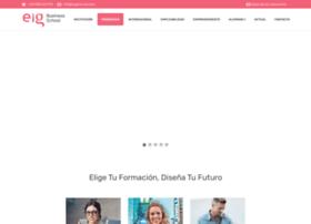 esgerencia.com