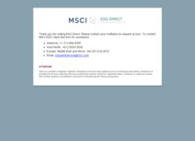 esgoncampus.msci.com