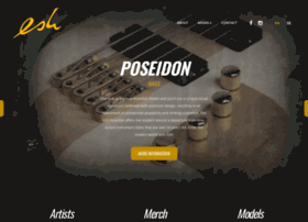 esh-bass.com