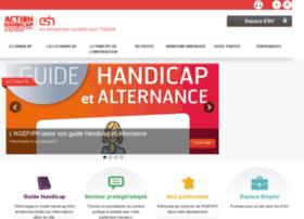 esh-handicap.fr