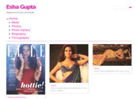 eshagupta.org