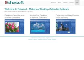 eshasoft.com